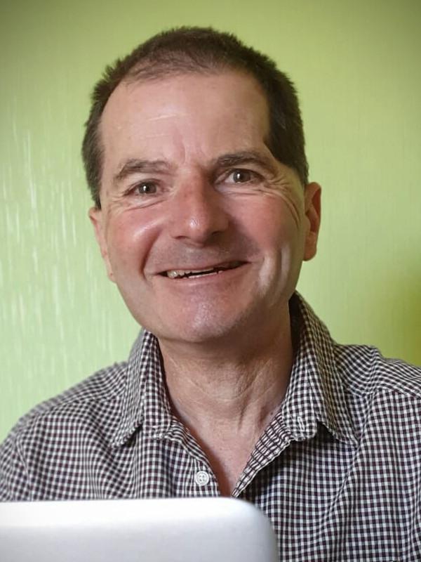 Pascal Chatelan